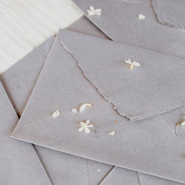 cintas de seda boda
