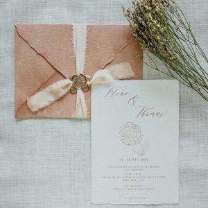 boda protea